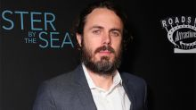 """Casey Affleck habla del acoso sexual que lo llevó a desaparecer de los Oscar: """"Lo lamento mucho"""""""