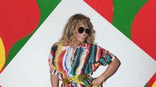 Beyoncé y J. Balvin lanzan remix para beneficiar al Caribe