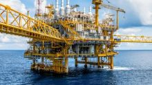 Is Cooper Energy Limited (ASX:COE) Popular Amongst Institutions?