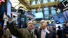 Fall in U.S. retail sales dampens world stock market rally