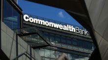 Billionaire Li Nears Deal to Buy CBA's Indonesia Unit