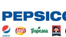 PepsiCo Reports First Quarter 2018 Results