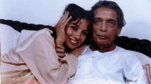 Shabana Azmi Talks About Her Late Father Kaifi Azmi, Says Her Film 'Mee Raqsam' Is A Tribute To Him
