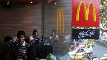 McDonald's settles with former India partner, to reopen restaurants in two weeks