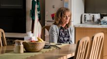 Neighbours spoiler pictures show the Canning family in crisis