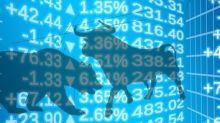 E-mini Dow Jones Industrial Average (YM) Futures Analysis – Bullish Tone, but Still Vulnerable to Closing Price Reversal Top