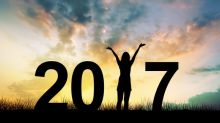 Why 2017 Was a Year to Remember for Illumina, Inc.