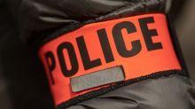 Val-de-Marne: Une femme tuée à l'arme blanche, son conjoint se rend à la police