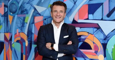 Herjavec Shows One of the Best Ways to Utilize $50