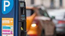 Nach Spitzentreffen: Streit um höhere Parkgebühren in Berlin eskaliert