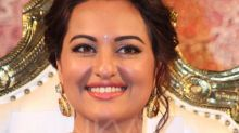 Sonakshi Sinha on Noor: I really want people to stop calling it a woman-centric films