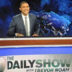 """'The Daily Show With Trevor Noah' Jabs Bloomberg And """"Desperate"""" Buttigieg During Democratic Debate"""