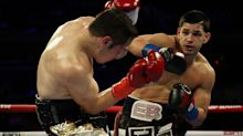 "KO artist Edgar Berlanga ""a superstar in the making"" with his punching power and personal charisma"