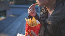 McDonald's: Credit Suisse Starts Coverage on Its Stock