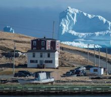 Arctic thaw quickening threatens trillion-dollar costs: report