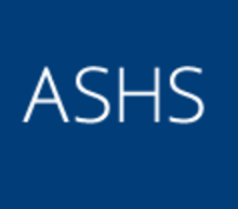 American Shared Hospital Services Reports First Quarter 2021 Financial Results