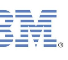 Moderna and IBM Plan to Collaborate on COVID-19 Vaccine Supply Chain and Distribution Data Sharing
