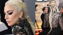 Lady Gaga's Grammys Beauty Included a $6 Product