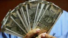 Poonawalla Finance debuts in digital lending space