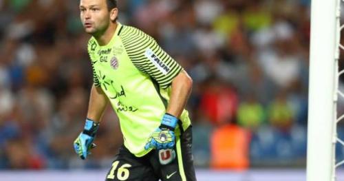 Foot - L1 - MHSC - Montpellier : Geoffrey Jourdren et Paul Lasne forfait contre Bordeaux
