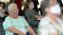 IMSS adelanta dos meses de pensión a 7 mil adultos mayores por pandemia de COVID-19
