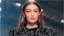 Gigi Hadid Shares Pics of Her Renovated NYC Apartment