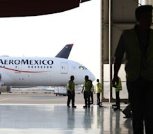 Aeromexico Financing Plan Ready in 4 to 6 Weeks, CEO Says
