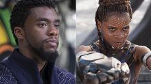 El dilema que tiene Marvel para continuar 'Black Panther' sin Chadwick Boseman