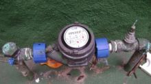 Bengaluru water crisis: Individual meters, rainwater-harvesting to be mandatory by 2020
