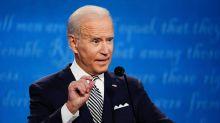 Biden saca 20 puntos a Trump en Miami y gana terreno entre los votantes cubanos