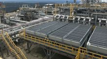 Exxon Mobil bets big on China LNG, sidesteps trade war