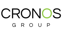 Cronos Group Inc. to Hold 2020 Third Quarter Earnings Conference Call on November 5, 2020