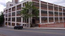 Preserving Worcester: U-Haul Announces Plans for Historic Shoe Factory