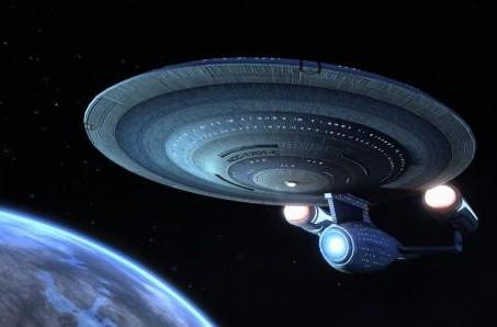 Star Trek Online transmits plans for next two seasons, mid-year event