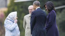 Midterm elections: Michelle Obama compared to chimpanzee by Republican Senate candidate