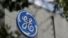 GE anuncia contrato de US$300 mi com Petrobras para manutenção em termelétricas