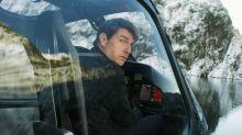 """""""Mission: Impossible - Fallout"""": Der deutsche Trailer ist da"""