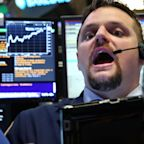 Wall Street set for a higher open to kick off the week