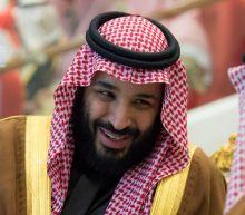 Saudi Crown Prince Must Answer For Atrocities In Yemen