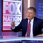 Fox News Legal Analyst Unloads On Trump: 'Unlawful, Defenseless And Condemnable'