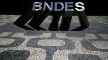 BNDES aprova R$7,6 bi em financiamento para distribuição de energia em dezembro
