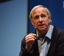Why the bull market won't end with a typical crash, says hedge fund billionaire Ray Dalio