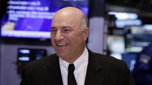 'Mr. Wonderful' Kevin O'Leary's message for the next president