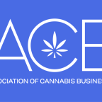 National Association of Cannabis Businesses Adopts National Standards for Indoor Cannabis Cultivation
