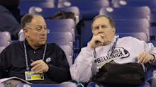Bill Belichick's draft philosophy is pretty simple and it shows that most teams probably overthink the process