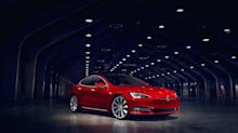 Tesla strikes another deal that shows it's about to turn the car insurance world upside down (TSLA)