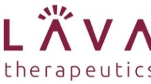 Lava Therapeutics Appoints Oncology and Hematology Expert Benjamin Winograd, M.D., Ph.D., as Chief Medical Officer