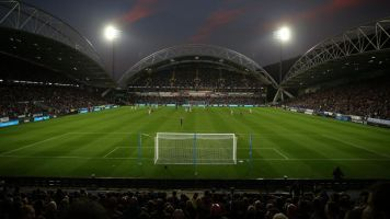 Huddersfield vs Newcastle: Premier League preview, prediction, odds, how to watch on tv and lives stream online