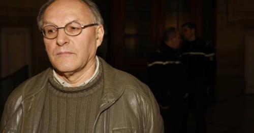 Cyclisme - Justice - Bernard Sainz, alias «docteur Mabuse», reste en prison