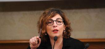 "Castelli (Mef): ""Superbonus per tutto 2021 e oltre"""